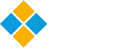 FHP logo