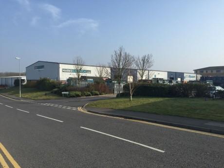 Swift Property Management Nottingham