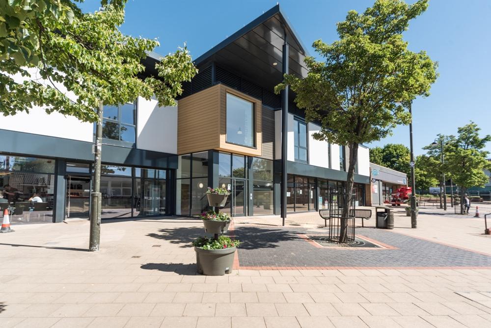 Local Property Management Nottingham